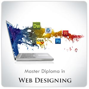 web designing and Development Company in vizag